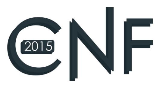 Il Congresso di Futurologia 2015 al TgR Campania
