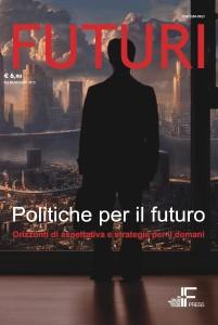 FUTURI, la rivista dell'IIF.