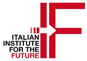 logo_IIF