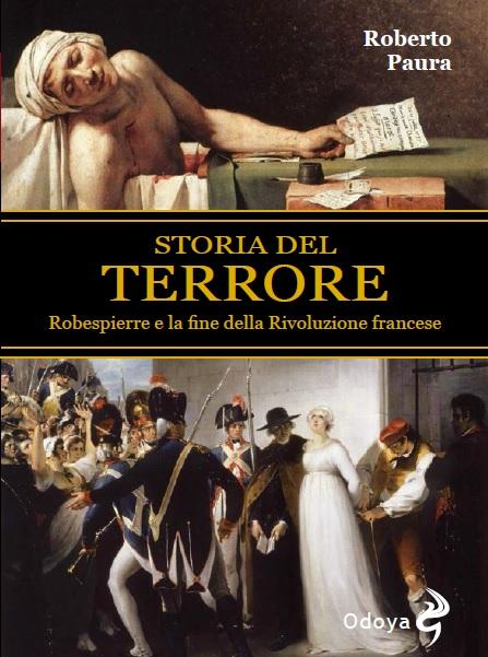 storia_terrore