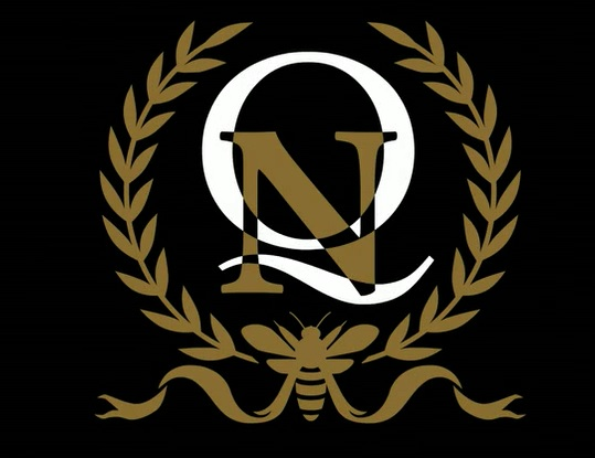 """""""Napoleone, un sovrano della fiction"""" su Quaderni d'Altri Tempi 61"""