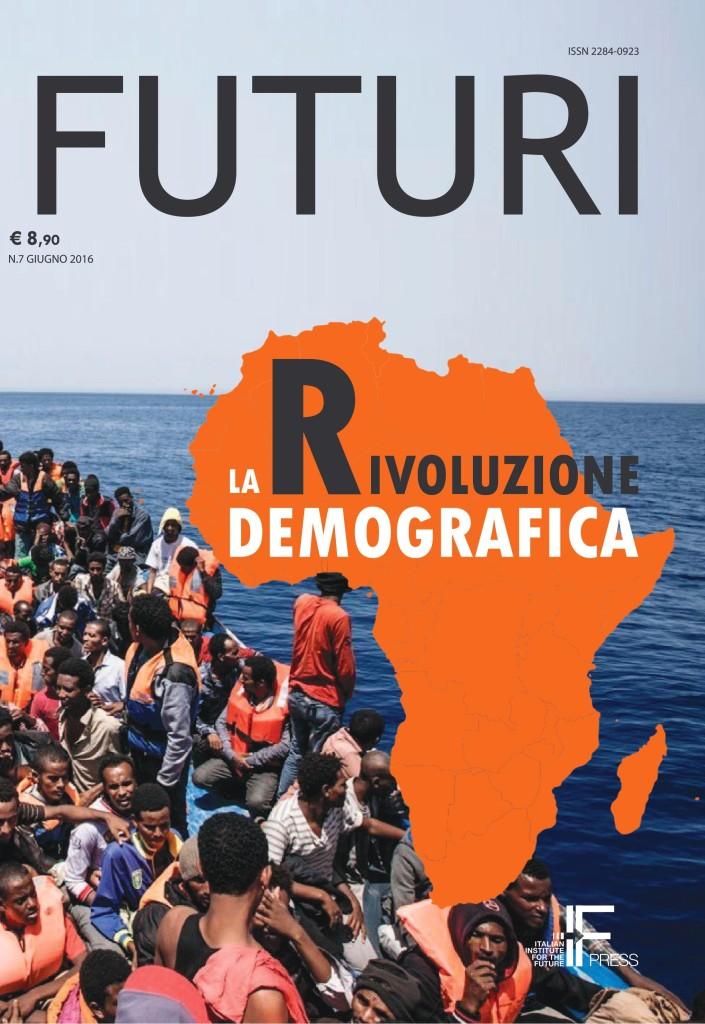 futuri7-copertina