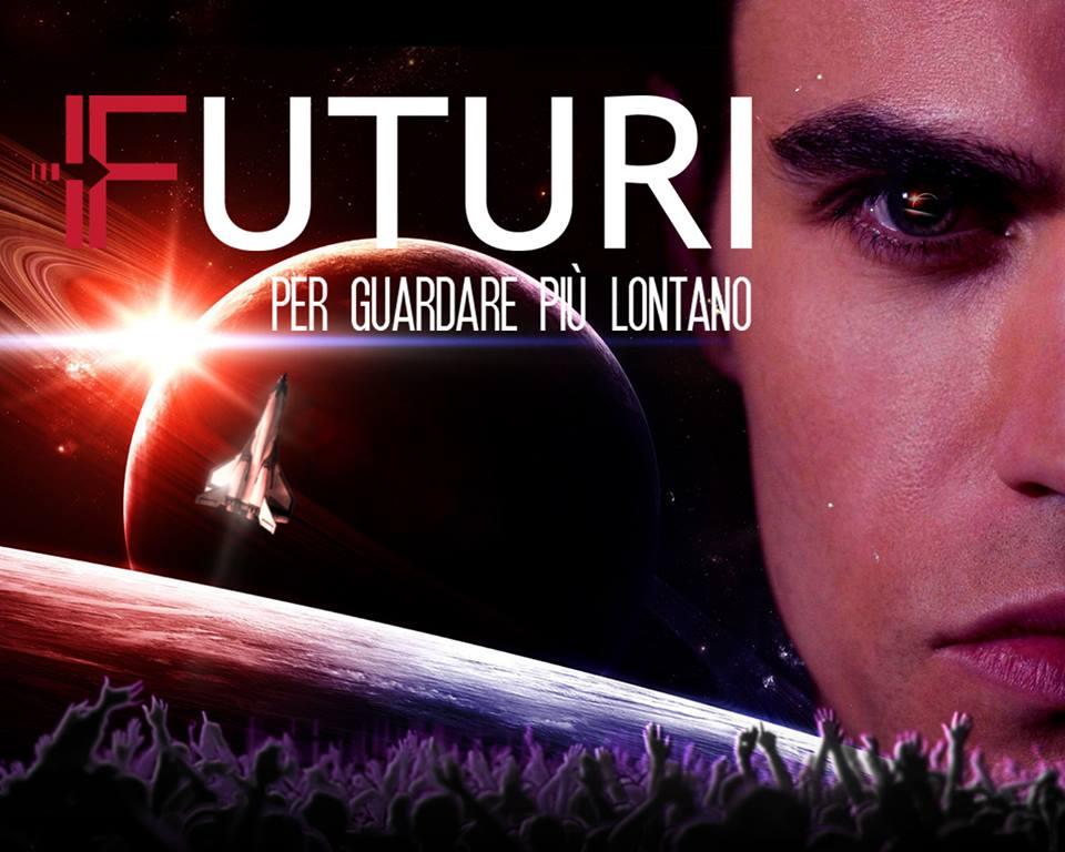 futuri_promo