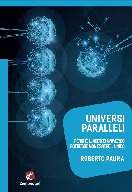 """Presentazione di """"Universi paralleli"""" a Milano"""