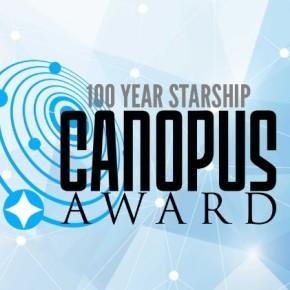 In finale al Canopus Award 2017