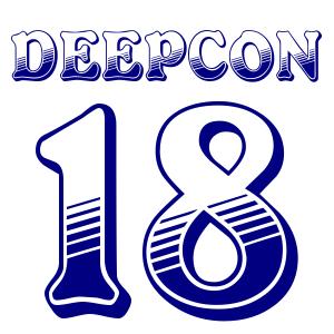 Fantascienza e futures studies alla Deepcon di Fiuggi