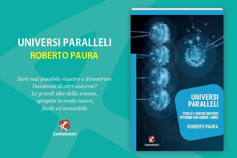 universi_paralleli_spot