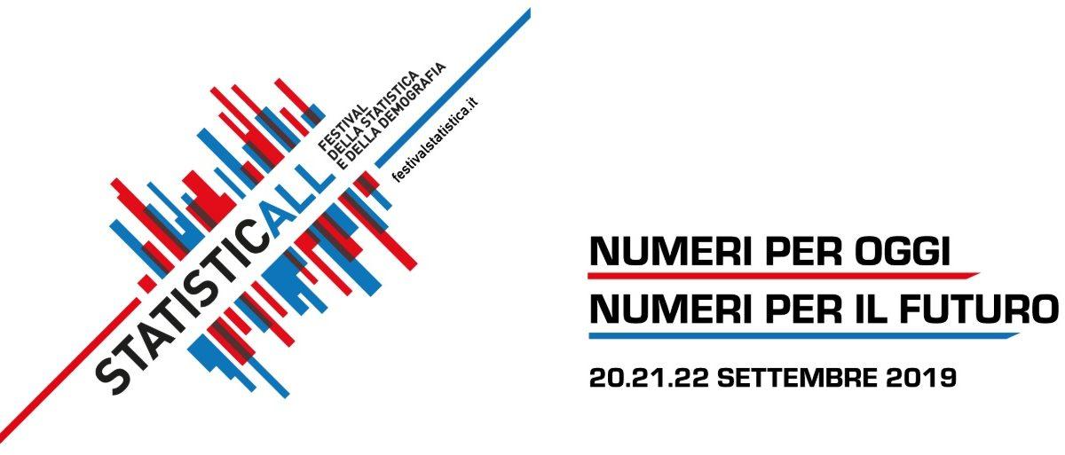 Il futuro del futuro al Festival della Statistica