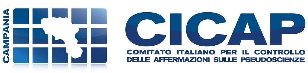 Nasce il CICAP Campania