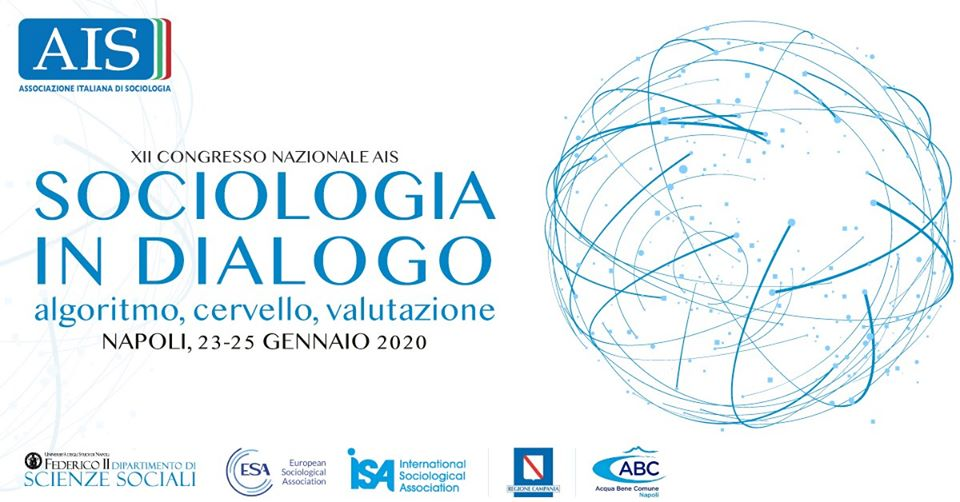 Lo stato della sociologia del futuro a Napoli