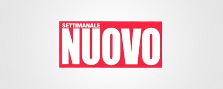 """Intervista su """"Nuovo"""""""
